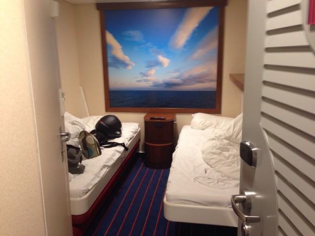 Zimmer mit aussicht longway north for Zimmer mit aussicht